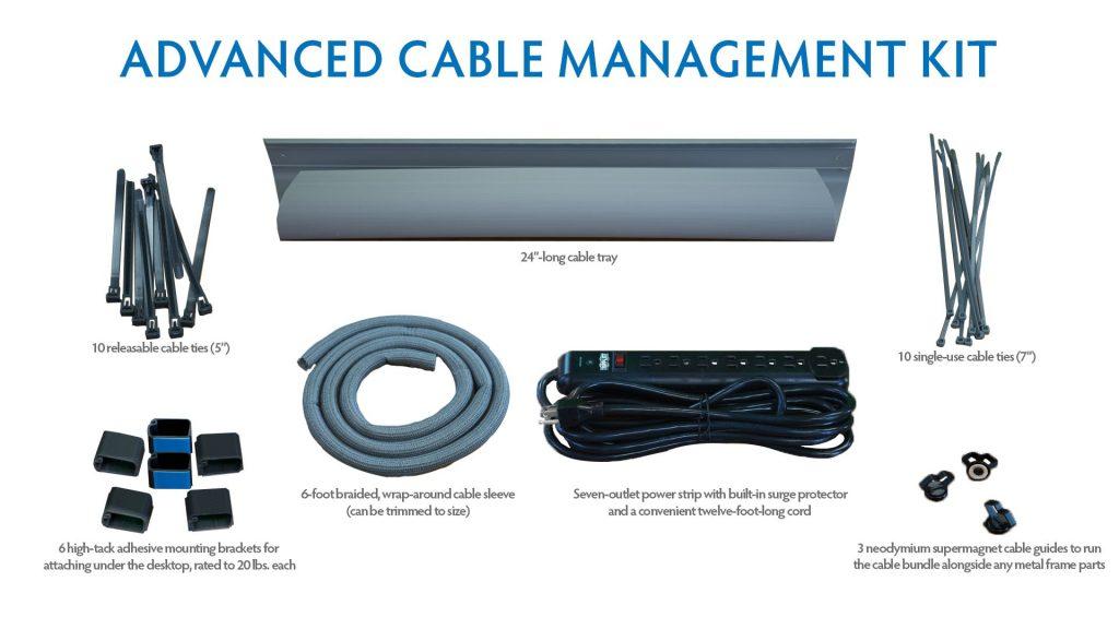 advanced-cable-management-kit