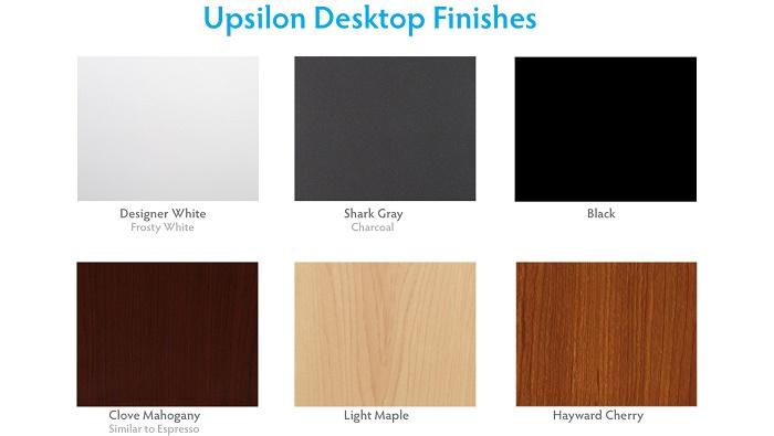 finishes-upsilon700x395