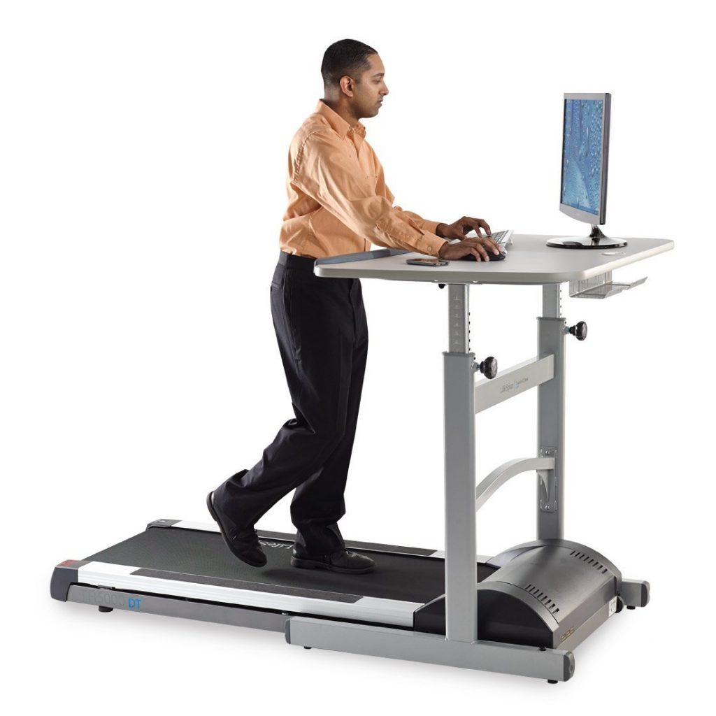 LifeSpan Treadmill Desk Review Is it Worth the Cost Start Standing