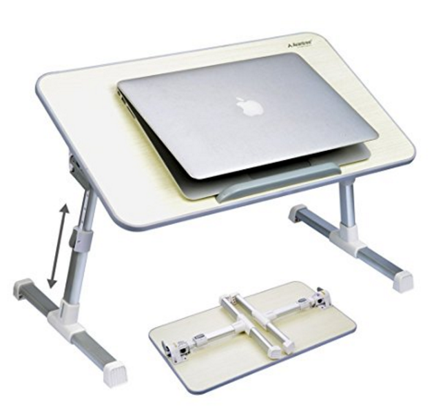 avantree-laptop-stand