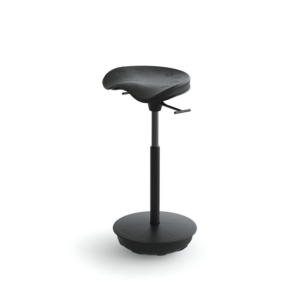 Best Chairs Amp Stools For Standing Desks 2017 Start Standing
