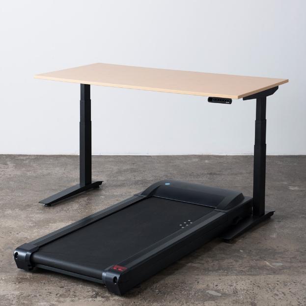 Electric Treadmill Desk: Best Treadmill Desks