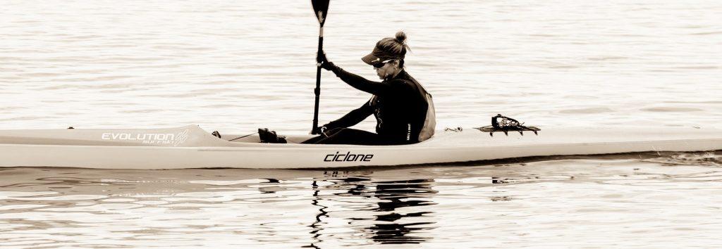 10 Gear Essentials For Kayaking Start Standing