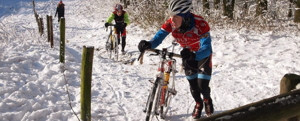 10 Gear Essentials For Winter Biking Start Standing
