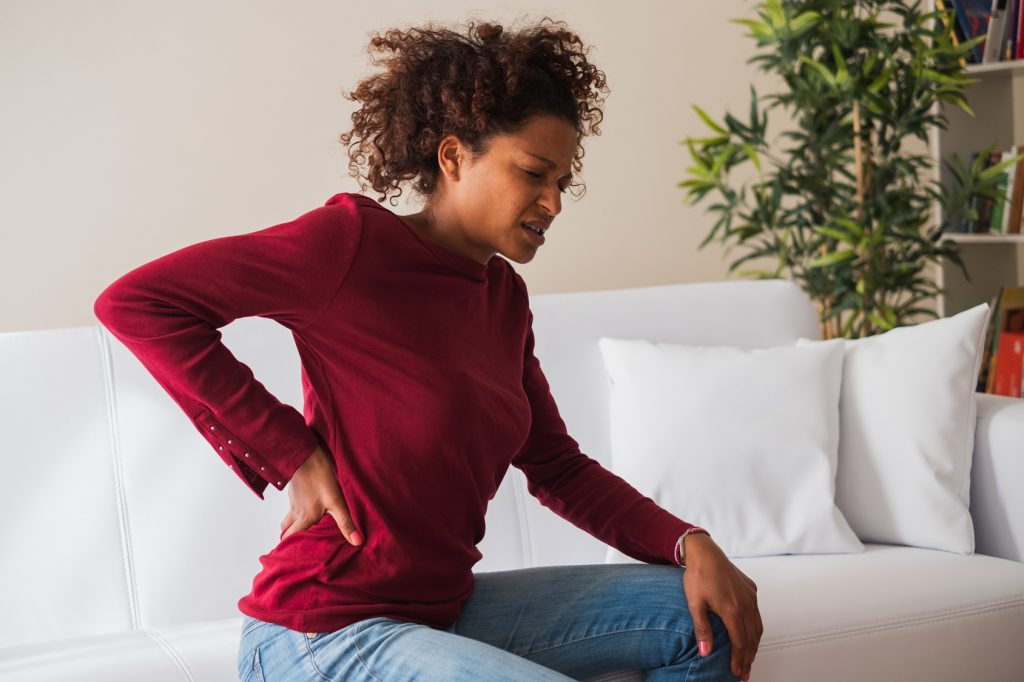 How Sitting Causes Back Pain 6 Common Mistakes Start
