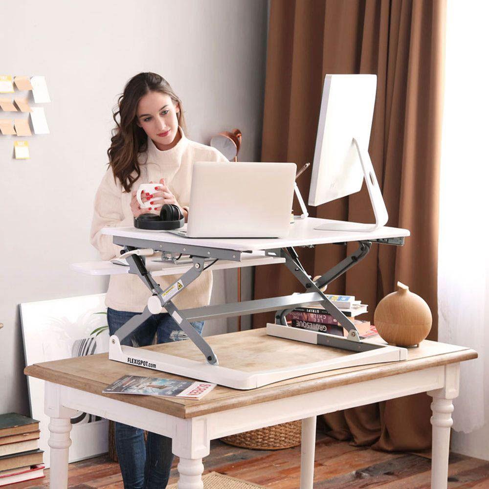 Best Standing Desks Of December 2020 Reviews And Comparison